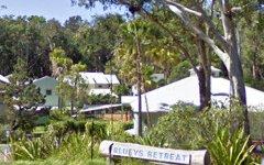 28/285 Boomerang Drive, Blueys Beach NSW