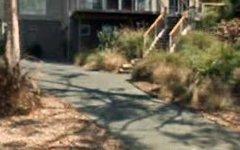 78 Patsys Flat Road, Smiths Lake NSW