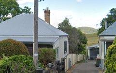 22 Fosterton Road, Dungog NSW