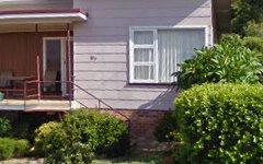 102 Brown Street, Dungog NSW