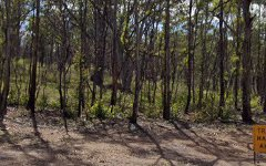 8376 Bylong Valley Way, Bylong NSW