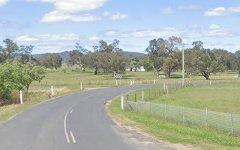 7691 Bylong Valley Way, Bylong NSW