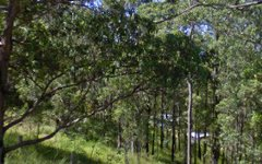 33 Conga Road, Girvan NSW