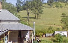 273 Hilldale Road, Hilldale NSW