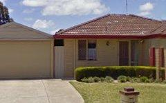 27 Kookaburra Drive, Greenfields WA