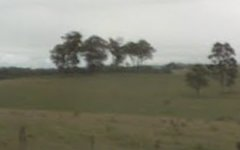 3383 Clarence Town Road, Brookfield NSW