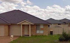 2/40 Pioneer Road, Hunterview NSW