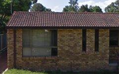3 88 Blaxland Avenue, Singleton NSW
