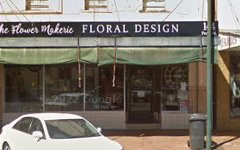 144 Percy Street, Wellington NSW