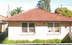 92 Marsh Street, Wellington NSW