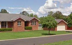 13 Bowden Street, Redbournberry NSW
