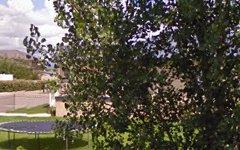 62 Greenwood Avenue, Redbournberry NSW