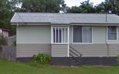 68 Buchan Avenue, Singleton NSW