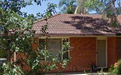 4 Headley Place, Mudgee NSW