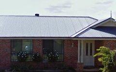 35 White Circle, Glen Ayr NSW