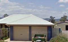 33 White Circle, Mudgee NSW