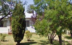 15 Gladstone Street, Mudgee NSW