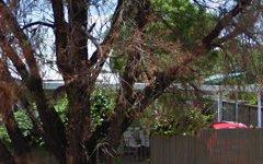 149 Horatio Street, Mudgee NSW