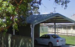 36 William Street, Paterson NSW
