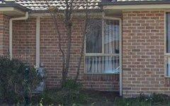 2A Farmgate Row, Branxton NSW