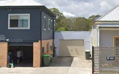 1/92a Maitland Street, Branxton NSW