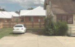 3/7 Clift Street, Branxton NSW