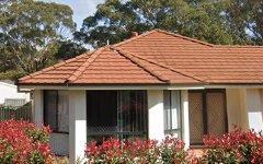13 Curlew Avenue, Hawks Nest NSW