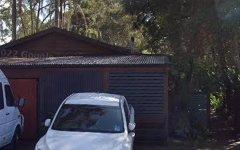 47 Binda Street, Hawks Nest NSW