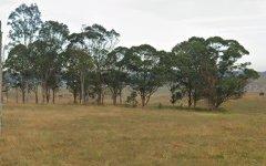 200 Anambah Road, Gosforth NSW
