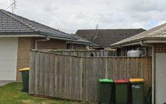 8 Wagtail Street, Aberglasslyn NSW