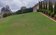 44 McKeachie Drive, Aberglasslyn NSW