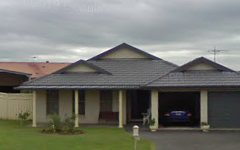 25 Drummond Avenue, Largs NSW