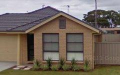 21 Parklands Road, Largs NSW