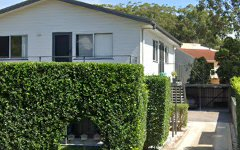 1/96 Sandy Point Road, Corlette NSW