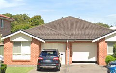 252a Soldiers Point Road, Soldiers Point NSW