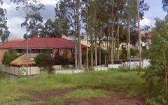 2/26 Nicolena Crescent, Rutherford NSW