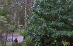 67 Kula Road, Medowie NSW