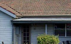 15 Oakhampton Road, Oakhampton NSW