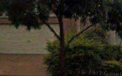 151 Spinnaker Way, Corlette NSW