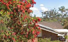 4B Essendene Road, Shoal Bay NSW