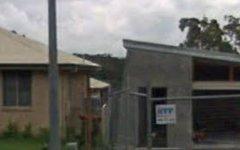 31 Saratoga Avenue, Corlette NSW