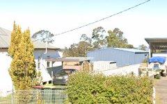 143 Wollombi Road, Farley NSW