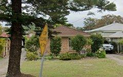 20 Avenue of The Allies, Tanilba Bay NSW