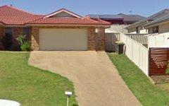 44 Canterbury Drive, Morpeth NSW