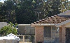 6 Bosuns Place, Salamander Bay NSW