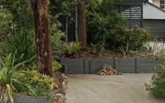65 James Scott Crescent, Lemon Tree Passage NSW