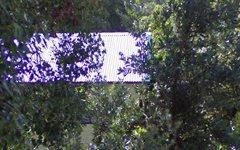 77 James Scott Crescent, Lemon Tree Passage NSW