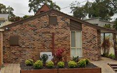 54 Gould Drive, Lemon Tree Passage NSW
