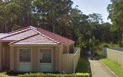 84 Coachwood Drive, Medowie NSW