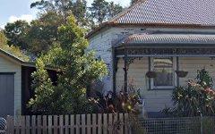44 Lee Street, Maitland NSW